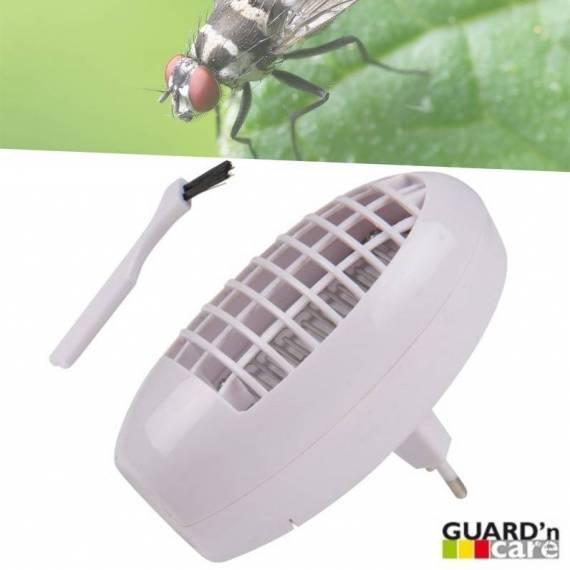 Matainsectos Anti Mosquitos Eléctrico