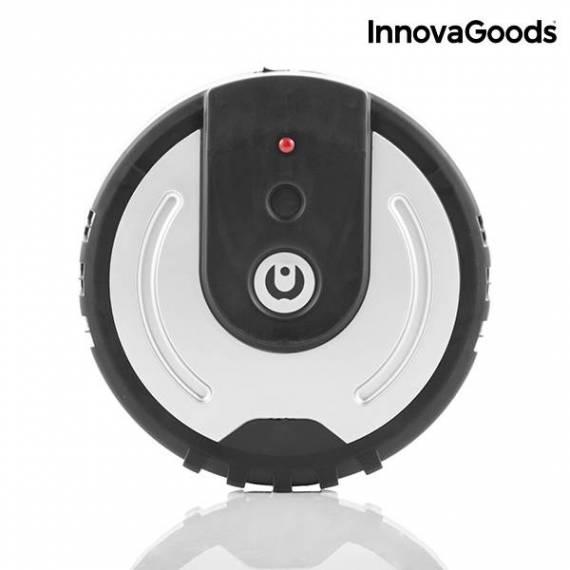 Robot Mopa InnovaGoods