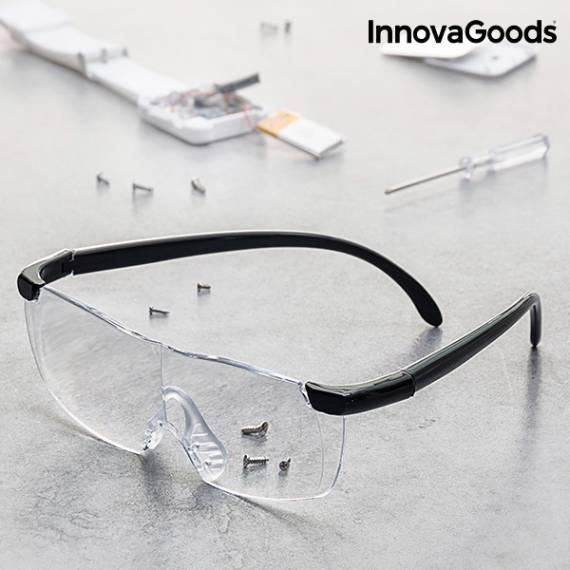 Gafas de Aumento InnovaGoods