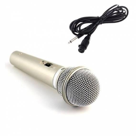 Micrófono SD-7183