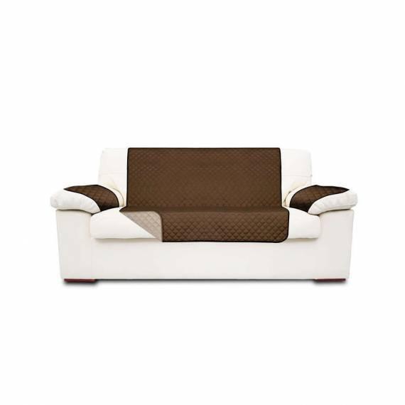 funda cubresofa reversible sofa teletienda outlet anunciado anunciada en tv