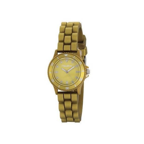 Reloj de pulsera Newave NHW218