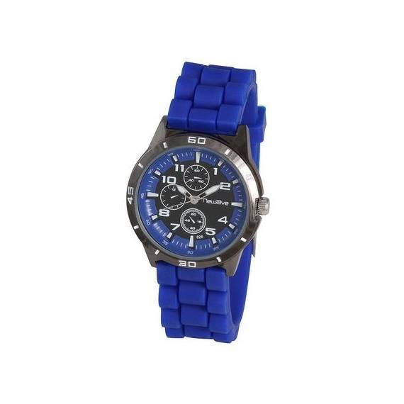 Reloj de pulsera Newave NHW235