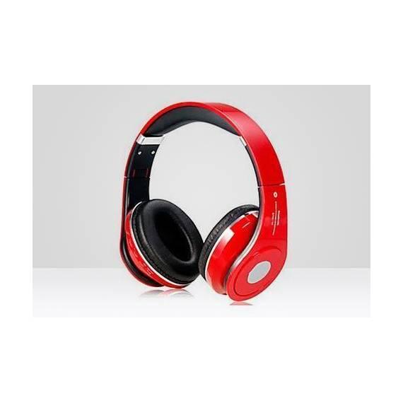 Auriculares inalámbricos con bluetooth, manos libres y MP3